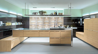 kitchennews.lu
